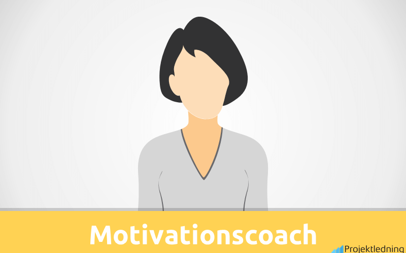 Motivationscoach