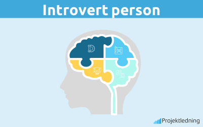 Introvert: Vad kännetecknar en introvert person?