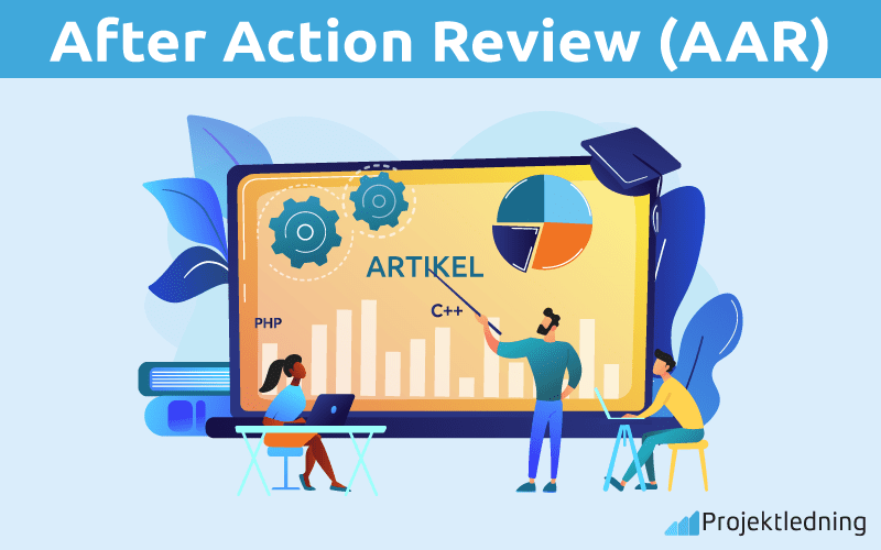 after action review aar